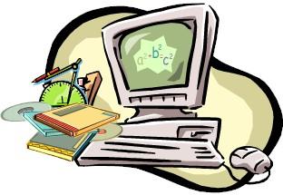 Curriculum & Instruction / Online Math Programs