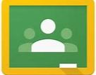Google Classroom & Meet For Students/Parents & Guardians