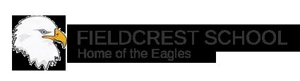 Fieldcrest Elementary School Logo